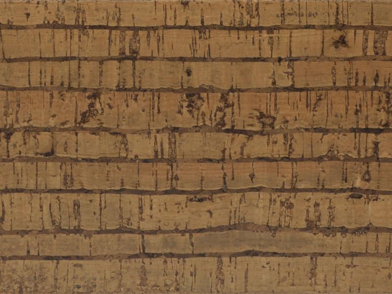 Пробковое покрытие Wicanders коллекция Cork Plank Reed Barley C 83U 001 / C83U 001 купить в Калуге по низкой цене