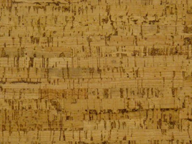Пробковое покрытие Wicanders коллекция CorkComfort Sanded Character RN 16 001 / RN16 001 купить в Калуге по низкой цене