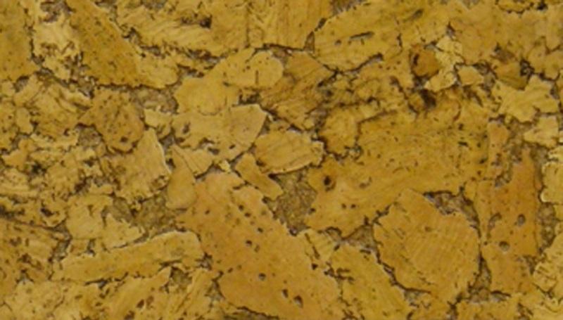 Пробковое покрытие Wicanders коллекция CorkComfort Sanded Rustic RN 15 001 / RN15 001 купить в Калуге по низкой цене