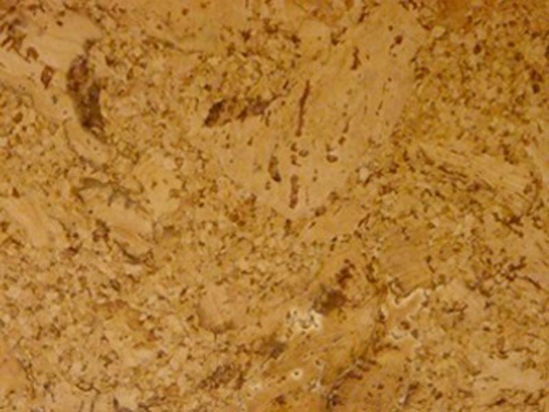 Пробковое покрытие Wicanders коллекция Eco Cork Originals Shell DN 10 001 / DN10 001 купить в Калуге по низкой цене