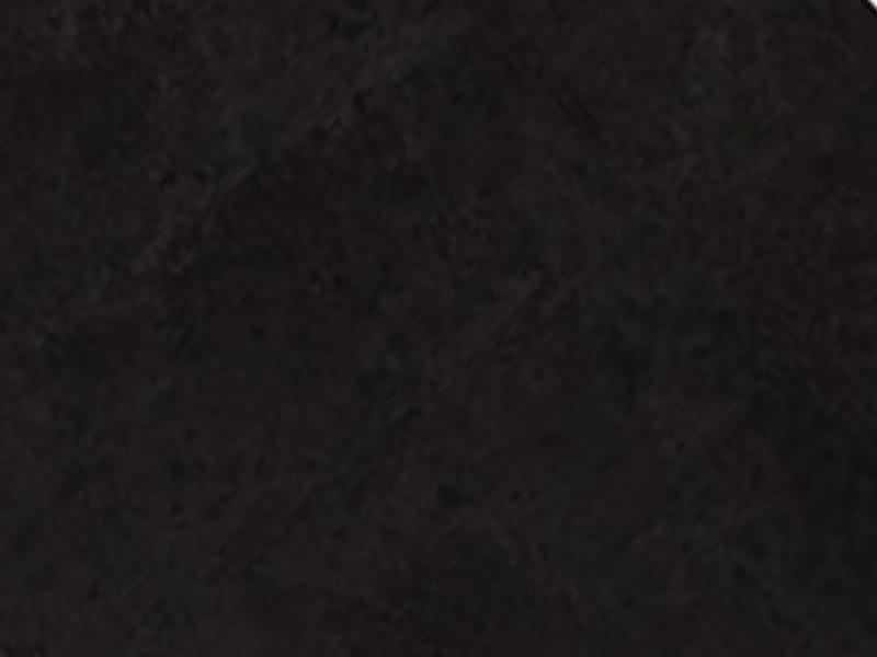 Пробковое покрытие Wicanders коллекция Leather Leather Dusk C 84D 001 / C84D 001 купить в Калуге по низкой цене