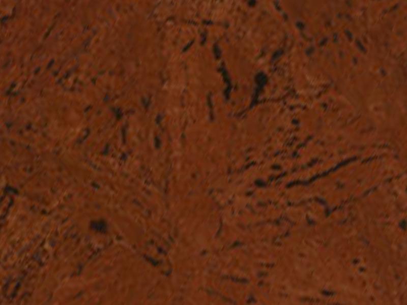 Пробковое покрытие Wicanders коллекция Leather Leather Nut C 84C 001 / C84C 001 купить в Калуге по низкой цене