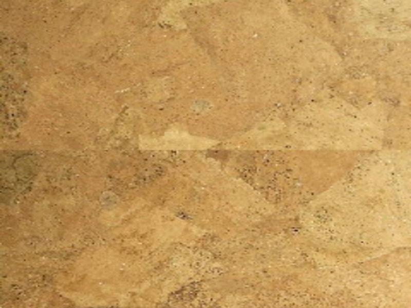 Пробковое покрытие Wicanders коллекция Royal Royal Blanco A 009 / A009 купить в Калуге по низкой цене