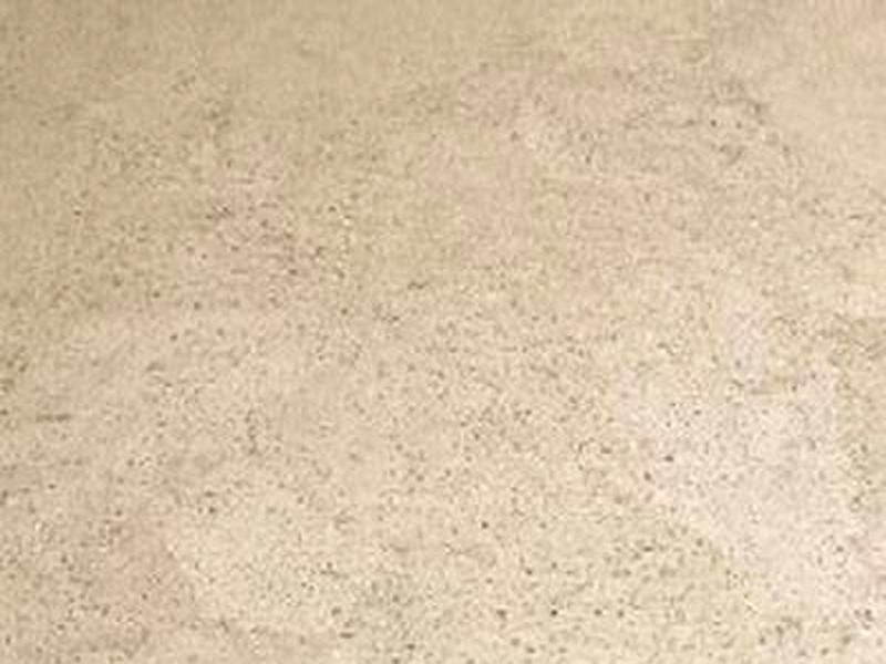 Пробковое покрытие Wicanders коллекция Royal Royal Sahara A 011 / A011 купить в Калуге по низкой цене