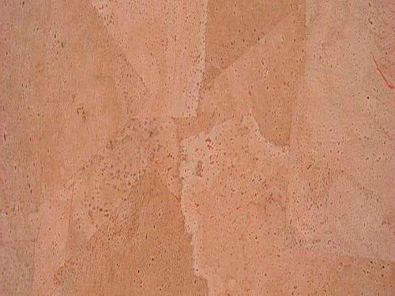 Пробковое покрытие Wicanders коллекция Royal Royal Terracotta A 010 / A010 купить в Калуге по низкой цене