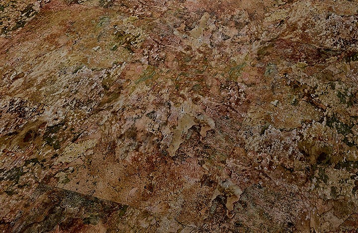 Пробковое покрытие Wicanders коллекция Artcomfort Stone Slate Aquarela NPC D811 003 / D 811 003 купить в Калуге по низкой цене