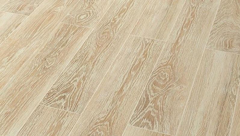 Пробковое покрытие Wicanders коллекция Artcomfort Wood Desert Rustic Ash с фаской NPC D832 004 / D 832 004 купить в Калуге по низкой цене