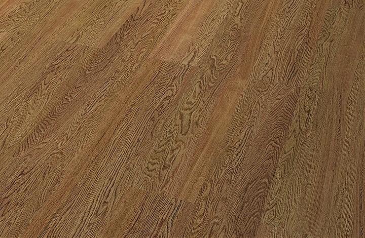 Пробковое покрытие Wicanders коллекция Artcomfort Wood Fox Oak NPC D837 003 / D 837 003 купить в Калуге по низкой цене