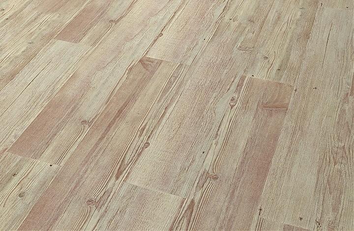 Пробковое покрытие Wicanders коллекция Artcomfort Wood Metal Rustic Pine NPC D821 003 / D 821 003 купить в Калуге по низкой цене