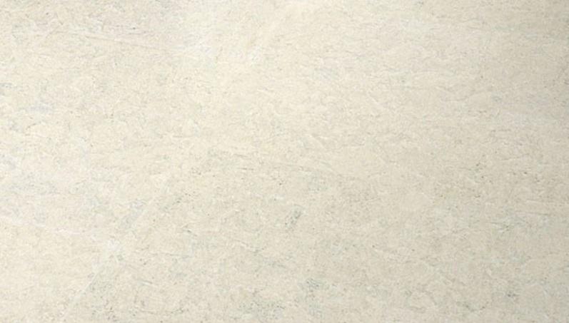 Пробковое покрытие Wicanders коллекция Corkcomfort SLATE Arctic C 81D 001 / C81D 001 купить в Калуге по низкой цене