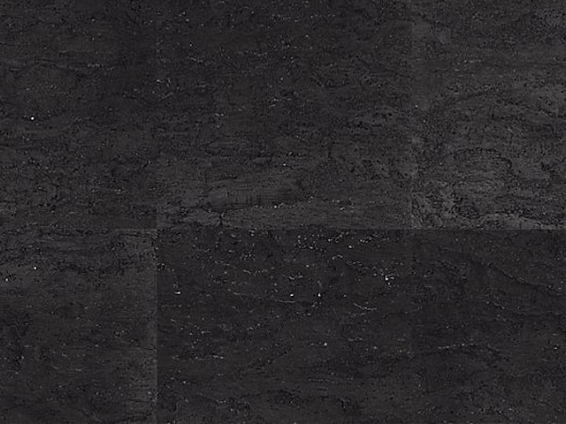 Пробковое покрытие Wicanders коллекция Corkcomfort SLATE Eclipse C 81G 001 / C81G 001 купить в Калуге по низкой цене