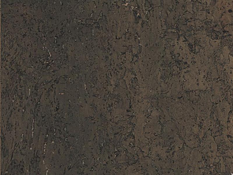 Пробковое покрытие Wicanders коллекция Corkcomfort SLATE Olive C 81B 001 / C81B 001 купить в Калуге по низкой цене