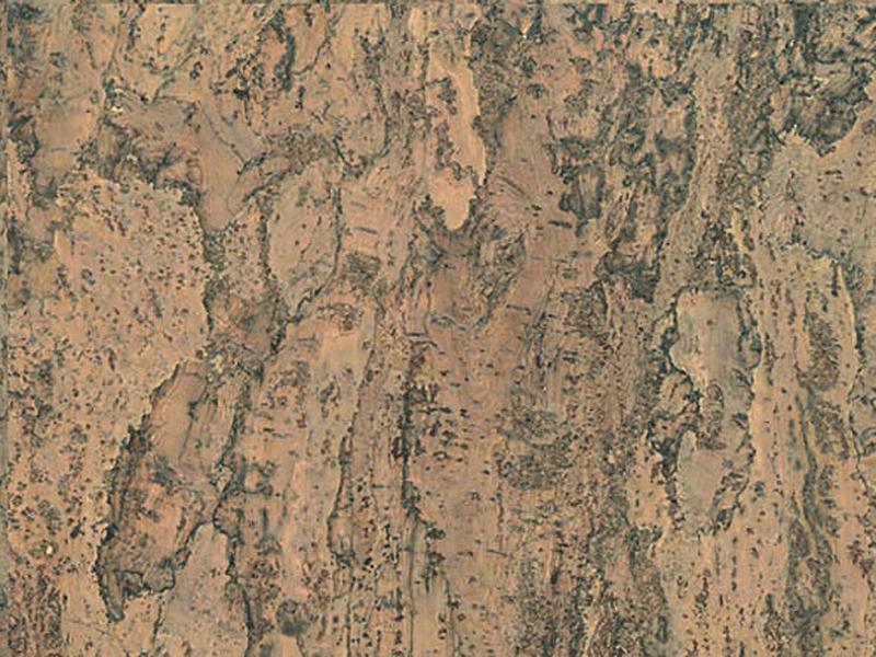 Пробковое покрытие Wicanders коллекция Corkcomfort SLATE Tawny C 81E 001 / C81E 001 купить в Калуге по низкой цене