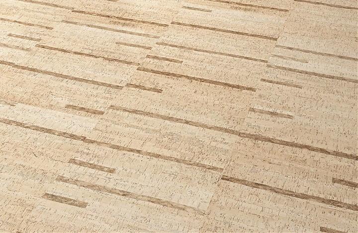 Пробковое покрытие Wicanders коллекция Corkcomfort LINN BLUSH купить в Калуге по низкой цене