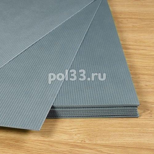 Подложка Solid листовая 3 мм купить в Калуге по низкой цене