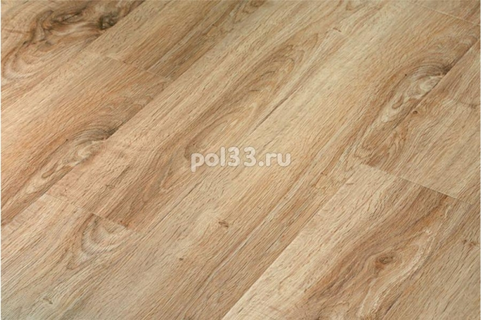 Ламинат Holzmeister коллекция Original Plus Дуб белый 240