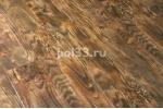 Ламинат Holzmeister коллекция Original Plus Дуб парадиз 253