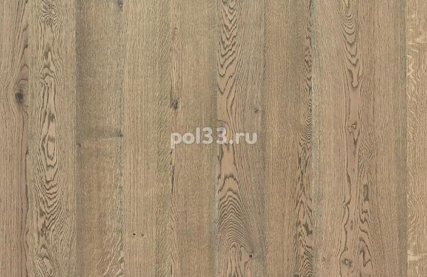 Паркетная доска Polarwood коллекция Classic 1-х полосная Дуб Карме