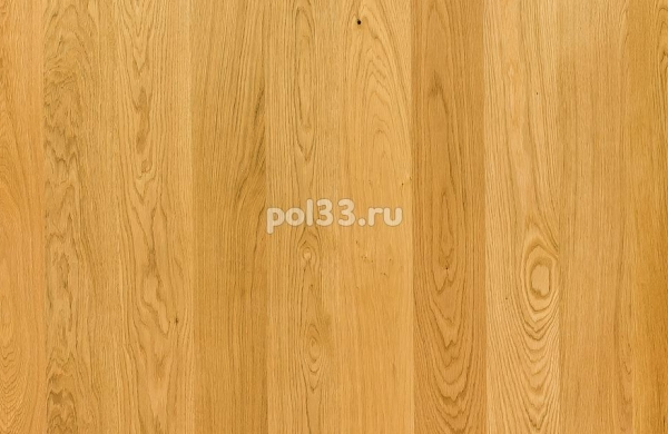 Паркетная доска Polarwood коллекция Classic 1-х полосная Дуб Орегон