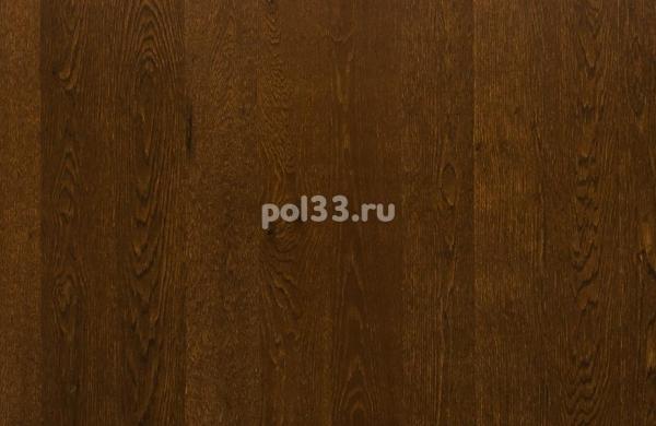 Паркетная доска Polarwood коллекция Classic 1-х полосная Дуб Протей