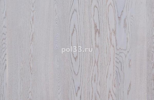 Паркетная доска Polarwood коллекция Classic 1-х полосная Дуб Элара