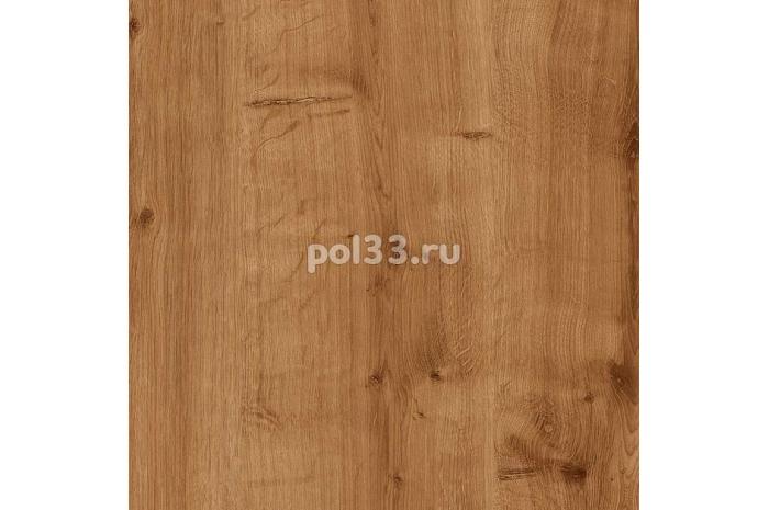 Ламинат Kastamonu коллекция Floorpan Purple Дуб Берлингтон темный FP004