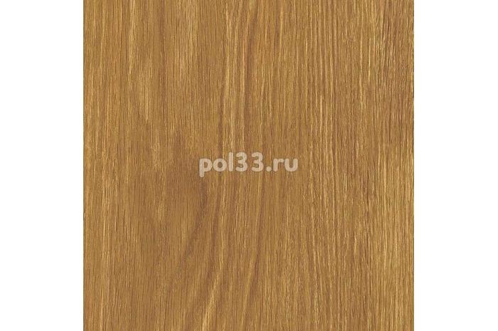 Ламинат Kastamonu коллекция Floorpan Purple Дуб Колорадо FP002