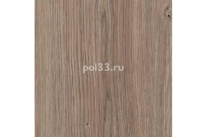 Ламинат Kastamonu коллекция Floorpan Purple Дуб Королевский темный FP001
