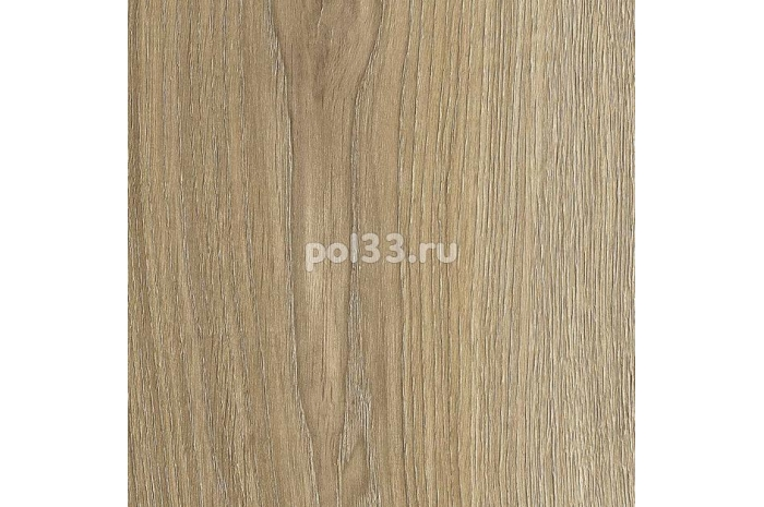 Ламинат Kastamonu коллекция Floorpan Yellow Дуб Вивьен FP018