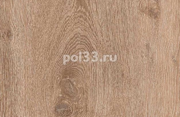 Ламинат Kastamonu коллекция Floorpan Yellow Дуб Даман FP015