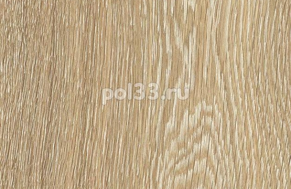 Ламинат Kastamonu коллекция Floorpan Yellow Дуб Каньон кремовый FP016