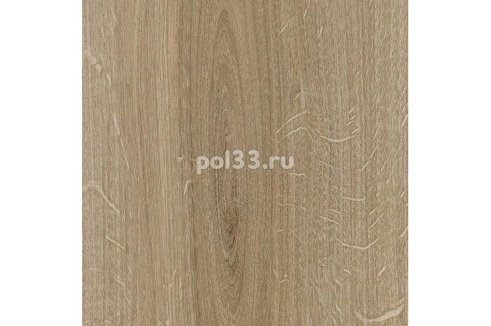 Ламинат Kastamonu коллекция Floorpan Yellow Дуб Каньон натуральный FP013
