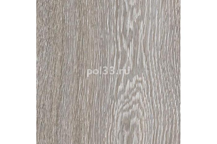 Ламинат Kastamonu коллекция Floorpan Yellow Дуб Каньон серый FP019