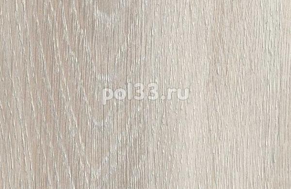 Ламинат Kastamonu коллекция Floorpan Yellow Дуб Пепельный FP011