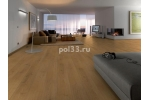 Ламинат Kastamonu коллекция Floorpan Yellow Дуб Рельефный FP014