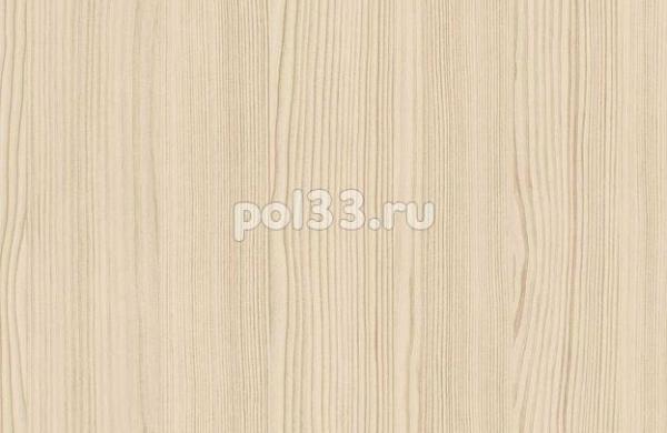 Ламинат Kastamonu коллекция Floorpan Yellow Сосна Горная FP007