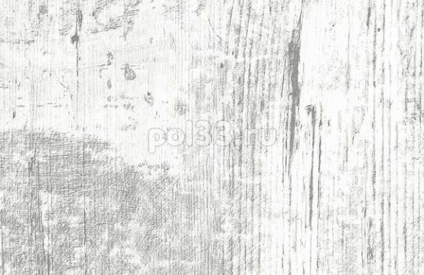 Ламинат Kastamonu коллекция Floorpan Yellow Сосна Джуно FP008