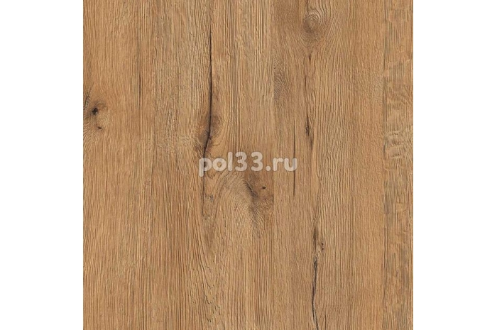 Ламинат Kastamonu коллекция Floorpan Blue Веллингтон FP0039