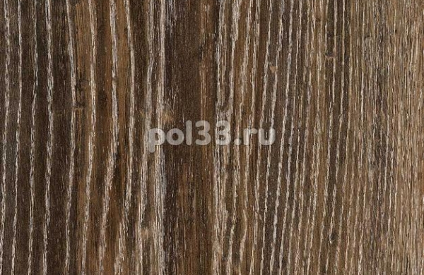 Ламинат Kastamonu коллекция Floorpan Blue Дуб Каньон черный FP0037