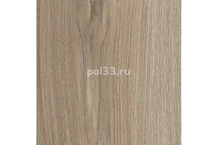 Ламинат Kastamonu коллекция Floorpan Blue Дуб Луанда FP0038