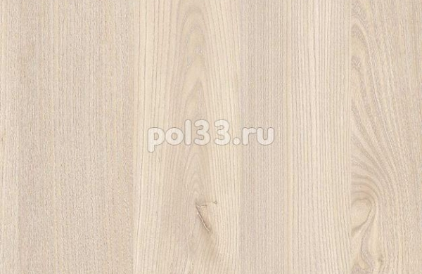 Ламинат Kastamonu коллекция Floorpan Blue Нельсон FP0043