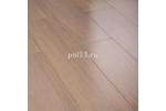 Массивная доска Parketoff коллекция Classic Бамбук греция