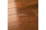 Массивная доска Parketoff коллекция Classic Бамбук карибы