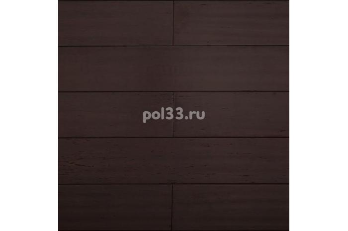 Массивная доска Parketoff коллекция Classic Бамбук фордж