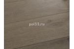Массивная доска Parketoff коллекция Classic Дуб брашированный Грац