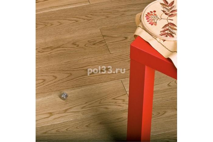 Массивная доска Parketoff коллекция Classic Дуб селект - 7