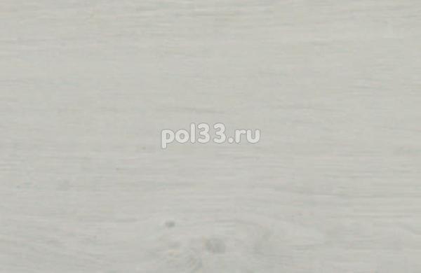 Ламинат Balterio коллекция Vitality Deluxe Дуб белый промасленный 619 / VDE DK619
