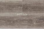 Ламинат Balterio коллекция Vitality Deluxe Дуб ретушированный washed 909 / VDE DK909