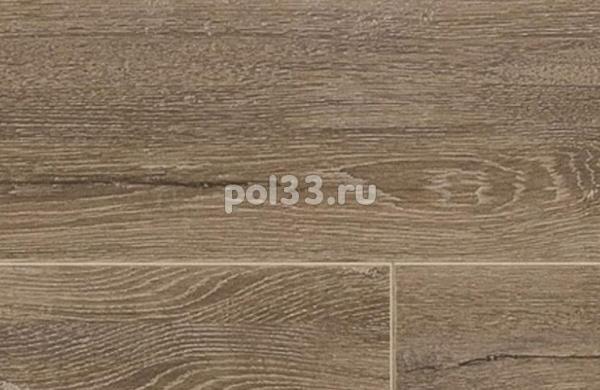 Ламинат Balterio коллекция Vitality Deluxe Дуб Шамуа 903 / VDE DK903