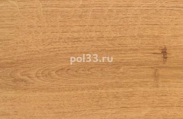 Ламинат Balterio коллекция Vitality Deluxe Дуб Шато 316 / VDE DK316